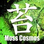 Moss Cosmos